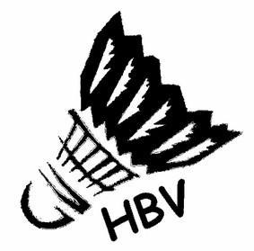HBV Clublogo
